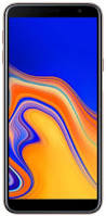 Samsung Galaxy J4+ 32GB Pink
