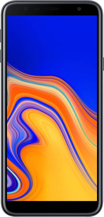 Samsung Galaxy J4+ 32GB