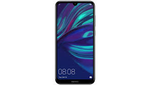 Huawei P Smart (2019) Dual SIM 64GB