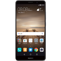 Huawei Mate 9 64GB Space Grey