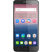 Alcatel Pop 4 8GB