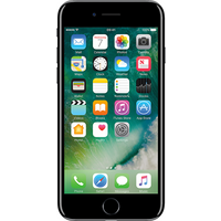 Apple iPhone 7 32GB Jet