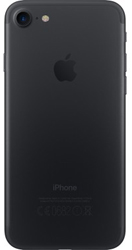 Apple iPhone 7 32GB_2