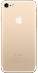 Apple iPhone 7 Plus 128GB Gold_2