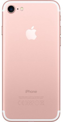 Apple iPhone 7 Plus 32GB Rose Gold_2