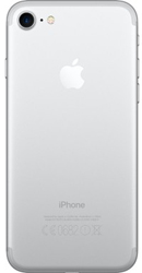 Apple iPhone 7 Plus 32GB Silver_2