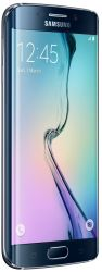 Samsung Galaxy S6 Edge 32GB_3