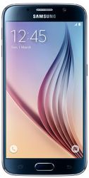 Samsung Galaxy S6 32GB_1