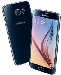 Samsung Galaxy S6 32GB_3