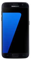 Samsung Galaxy S7 32GB_1