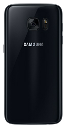 Samsung Galaxy S7 32GB_4
