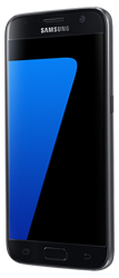 Samsung Galaxy S7 32GB_3