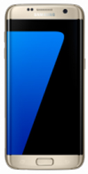 Samsung Galaxy S7 edge 32GB Gold_1