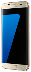 Samsung Galaxy S7 edge 32GB Gold_4