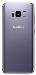 Samsung Galaxy S8 64GB Grey_3