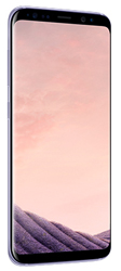 Samsung Galaxy S8 64GB Grey_4