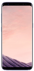 Samsung Galaxy S8 64GB Grey_1